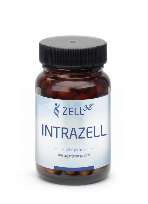 Zell38 Intrazell