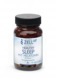 Zell38 Healthy Sleep