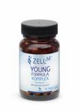 Zell38 Young Formula komplex