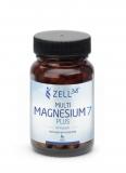 Zell38 Multi Magnesium 7 plus
