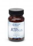 Zell38 ATPplus